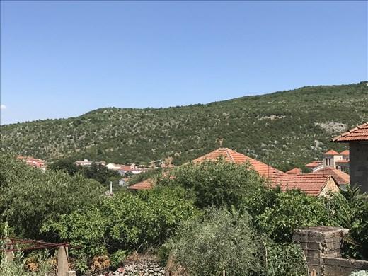 Medjugorje - Apparition Hill