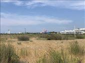 Grand Europa Resort from Velipoje Beach: by krodin, Views[28]