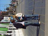 Vina Del Mar, now lets get our bearings........: by krysia, Views[141]