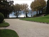 Villa del Balbianello, Lake Como: by kwilson, Views[95]