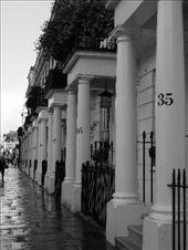 I took this ^^ Somewhere in London: by l-a-u-r-e-n, Views[201]