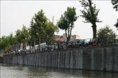 a few bikes: by l-a-u-r-e-n, Views[138]