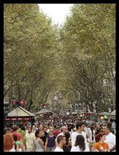 OK
