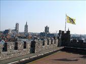 top of the castle: by l-a-u-r-e-n, Views[87]