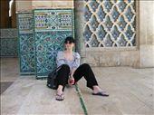 lacruda in morocco: by lacruda, Views[108]