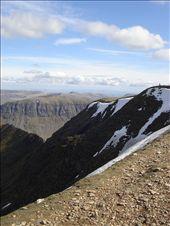 Striding Edge: by lakesjen, Views[753]