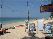 the beach!: by landon_marie, Views[211]