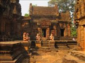 temple 1: by landon_marie, Views[161]