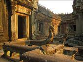 temple 2: by landon_marie, Views[157]
