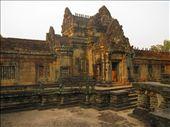 temple 2: by landon_marie, Views[146]