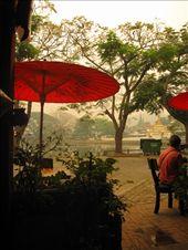 breakfast in Mae Hong Son: by landon_marie, Views[241]