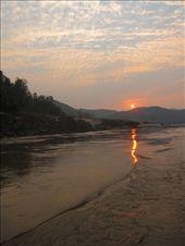 Mekong: by landon_marie, Views[207]
