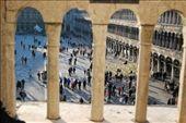 Piazza San Marco.: by larasumera, Views[202]