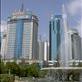 Tall Buildings Views[823]