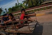 Kids's School Bus: by lauratrif, Views[74]