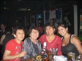 With my mom and two aunties: by laurentravels08, Views[1150]