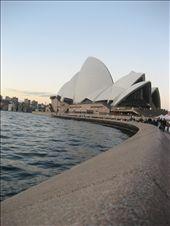 Opera House harborwalk: by laurentravels08, Views[101]