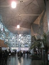 Federation Square: by laurentravels08, Views[109]