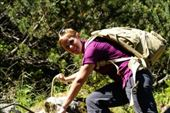 This is me, hiking the Austrian Alps.: by lauriemoy, Views[63]