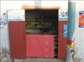 una tienda on the roadside, typical: by ldeutch, Views[447]