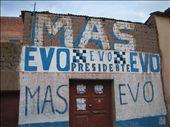 evo pride.. it´s everywhere: by ldeutch, Views[482]