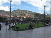 plaza de armas: by ldeutch, Views[407]