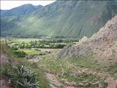 view of Tarabamba, on the way to Salineras: by ldeutch, Views[342]