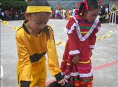 end of the yr ceremonies at the primary school: by ldeutch, Views[245]
