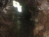 crazy caves: by ldeutch, Views[283]