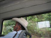 combi to tlatlaqutepec: by ldeutch, Views[160]