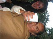 me and juantina, el molinero: by ldeutch, Views[109]