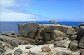 Torndirrup National Park in Albany: by leah, Views[276]