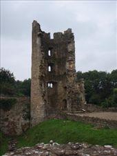 Farleigh Castle: by leah25, Views[201]