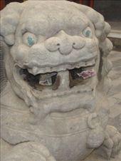 lama temple: by leah25, Views[172]
