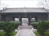 xian mosque: by leah25, Views[218]