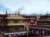 Jokhang temple.: by leanneensly, Views[287]