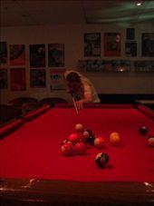 Richard Playing Pool...Narrrhhh!!!: by leightheflea, Views[151]