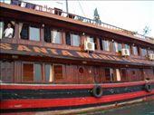 Nosso barco: by leo, Views[510]