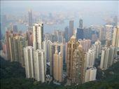 Hong Kong: by leo, Views[299]
