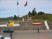 the Border: by leov305, Views[111]