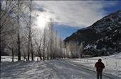 Mt Aspiring: by lewis, Views[57]