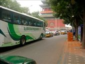Beijing: by lha, Views[93]