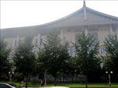 Renmin University: by lha, Views[117]