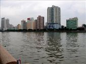 Looking back at Guangzhou: by lha, Views[130]