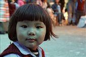 Tibetan kids have dreams: by lidia, Views[140]