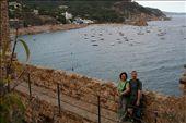 by lidia_y_alberto, Views[247]