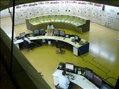 The control centre: by ligia-richard, Views[995]