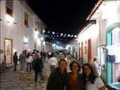 Ligia together with friends Renata and Renata: by ligia-richard, Views[446]