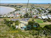 View of Stanley from the Nut: by ligia-richard, Views[435]