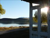 Lake Alexandrina in the early morning: by ligia-richard, Views[212]